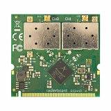 Karta WLAN RouterBoard R52HnD - 400mW - a/b/g/n