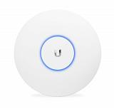 Ubiquiti Networks UniFi UAP-AC-PRO - 2,4 i 5GHz, 802.11ac, wewnętrzny/zewnętrzny