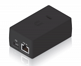 Ubiquiti Networks AirGateway Pro Installer (AG-PRO-INS)