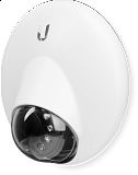Ubiquiti Networks UniFi Video Camera G3 Dome