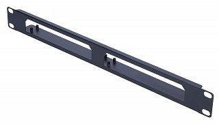 Uchwyt rack do switcha PoE Extralink - dla 2 urządzeń