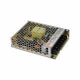 Zasilacz MeanWell LRS-100-12 12V 8,5A 100W