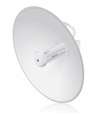 Ubiquiti Networks PowerBeam 5AC Gen 2 (802.11ac)
