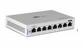 Ubiquiti Networks UniFi Switch 8 (US-8)