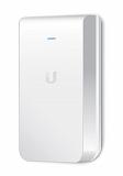 Ubiquiti Networks UniFi AP AC In-Wall (UAP-AC-IW)