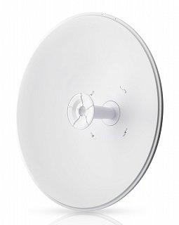 Ubiquiti Networks AirFiber X Antenna AF‑5G30‑S45