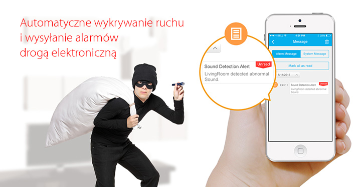 c1lite_opis4