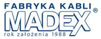logomadex