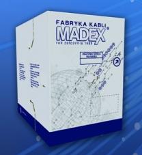 madexboxnew
