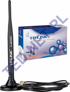 Antena dookólna TP-Link TL-ANT2405C