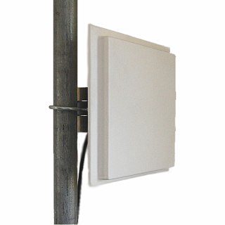 Antena panelowa TED Panel 14-P
