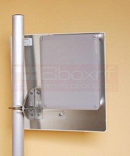 Antena panelowa Elboxrf TetraBox 5_23_10_RSLL