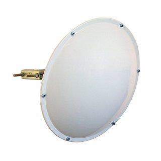 Antena paraboliczna Jirous JRC-24 - 2szt
