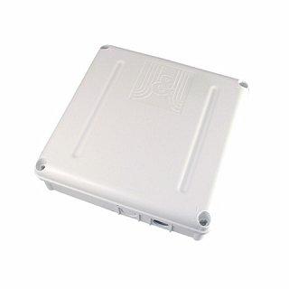 Puszka do anten Jirous GentleBOX JR-200