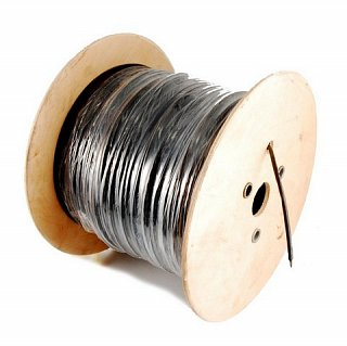 Kabel UTP Madex kat. 5e Outdoor 500mb (zewnętrzny)