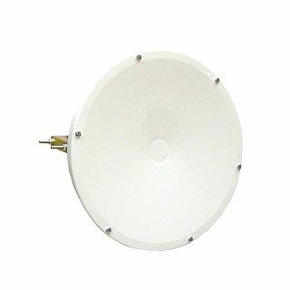 Antena paraboliczna Jirous JRC-24 EXTREM - 2szt