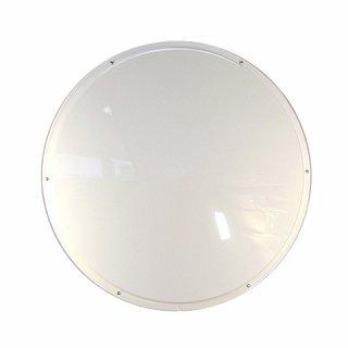 Antena paraboliczna Jirous JRC-29 EXTREM - 2szt