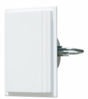 Antena sektorowa Interline Sector Dual Mini 8-10dBi 2,4GHz