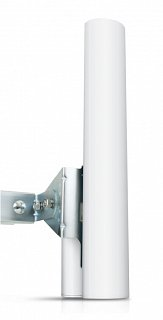Ubiquiti Networks AirMAX Sector 5G-16-120