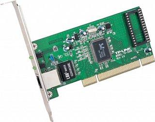 Karta sieciowa TP-Link TG-3269 1Gbit