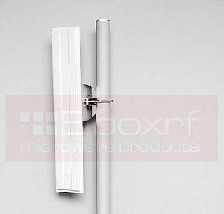 Antena sektorowa Elboxrf Standard 5_15_120_V_RSLL