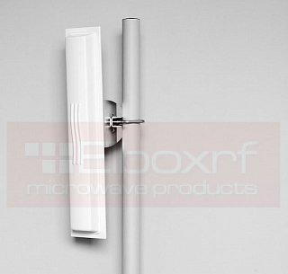 Antena sektorowa Elboxrf Standard 5_18_60_V_RSLL