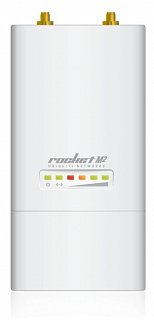 Ubiquiti Networks Rocket M2