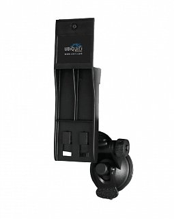 Uchwyt do Ubiquiti NanoStation - Window/Wall Mounting Kit