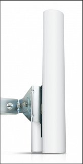 Ubiquiti Networks AirMAX Sector 5G-17-90