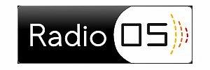 Licencja RadioOS Bis - RouterBOARD