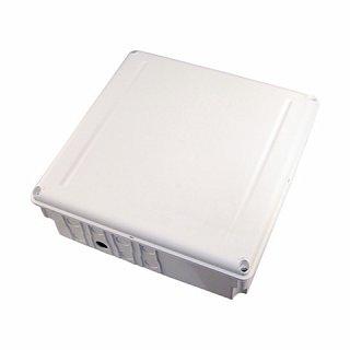 Antena panelowa Jirous GentleBOX JC-320 DuplEX MMCX (z obudową)