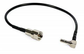 Pigtail FME wtyk - modem MV510