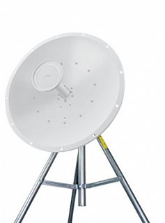 Ubiquiti Networks AirMAX RocketDish RD-3G26