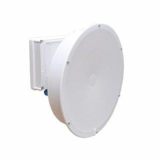 Antena paraboliczna dwupolaryzacyjna Jirous JRC-24 EX MIMO -2szt