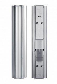 Ubiquiti Networks AirMAX Titanium Sector AM-V5G-Ti
