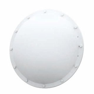 Osłona Ubiquiti Networks RocketDish Radome RAD-2RD (648mm)