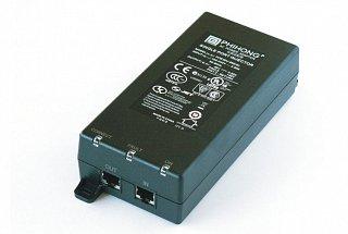 Zasilacz PoE 56V 33,6W (POE36U-1AT)