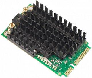 Karta WLAN RouterBoard R11e-2HPnD - 1000mW - b/g/n (mPCI-e)