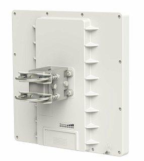 RouterBoard QRT 5 (RB911G-5HPnD-QRT)