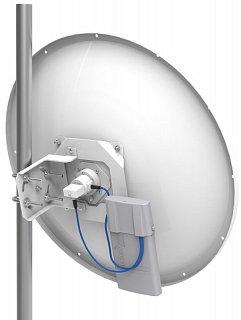 Antena paraboliczna MikroTik mANT30 (MTAD-5G-30D3)