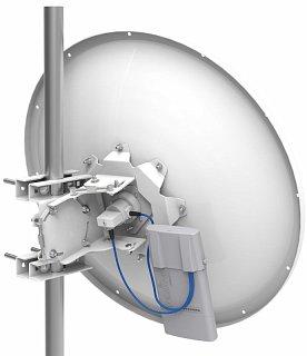Antena paraboliczna MikroTik mANT30 PA (MTAD-5G-30D3-PA)