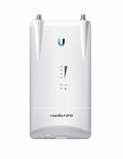 Ubiquiti Networks Rocket 5AC Lite