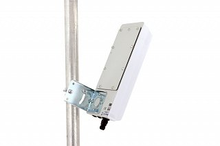 Antena sektorowa CyberBajt GigaSektor PRO BOX 17/90 HV