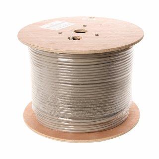 Kabel FTP Linkbasic kat. 6 305m (CLA04-SC6)