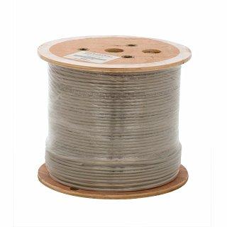 Kabel FTP Linkbasic kat. 5e 305m (CLA04-SC5E)
