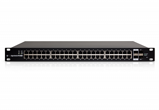 Ubiquiti Networks EdgeSwitch 48 500W (ES-48-500W)