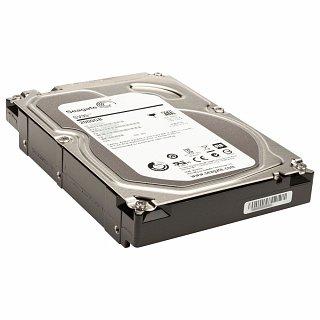 Dysk twardy 2TB (2000GB) Seagate SV35.6 ST2000VX000