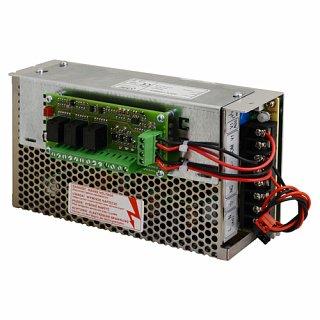 Zasilacz buforowy Pulsar ADOC1554820 54Vdc/2A