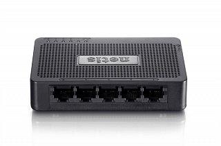 Switch Netis ST3105S - 5 portowy