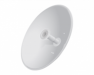 Ubiquiti Networks AirMAX RocketDish RD-5G30-LW